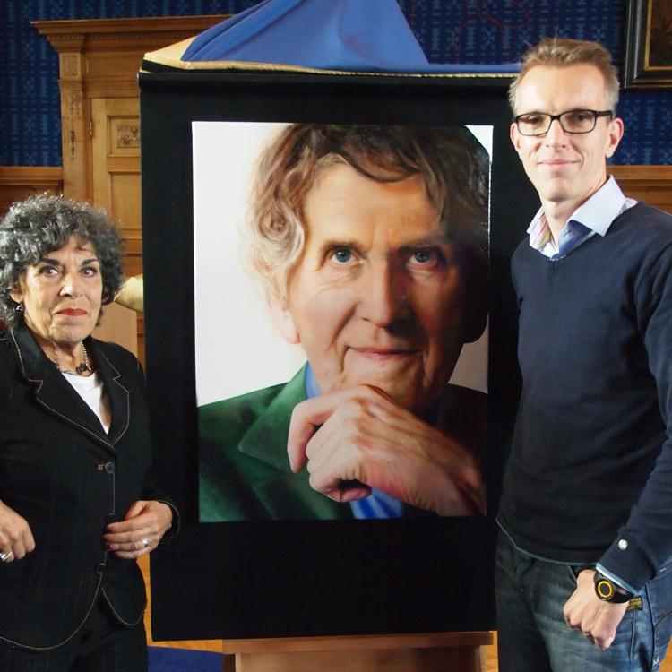 Seth Gaaikem - Henk Jan Sanderman