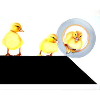 ducktape-rol-1000x1000