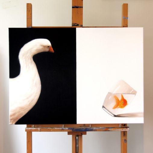 birdsandwich-1
