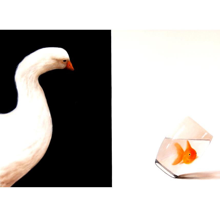 goose-3-2-vk