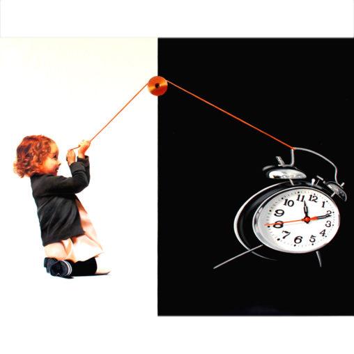 tijdtrekken-vierkant