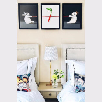 bunny-3-vk