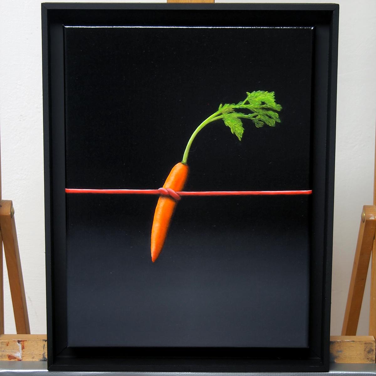 wortel-2b